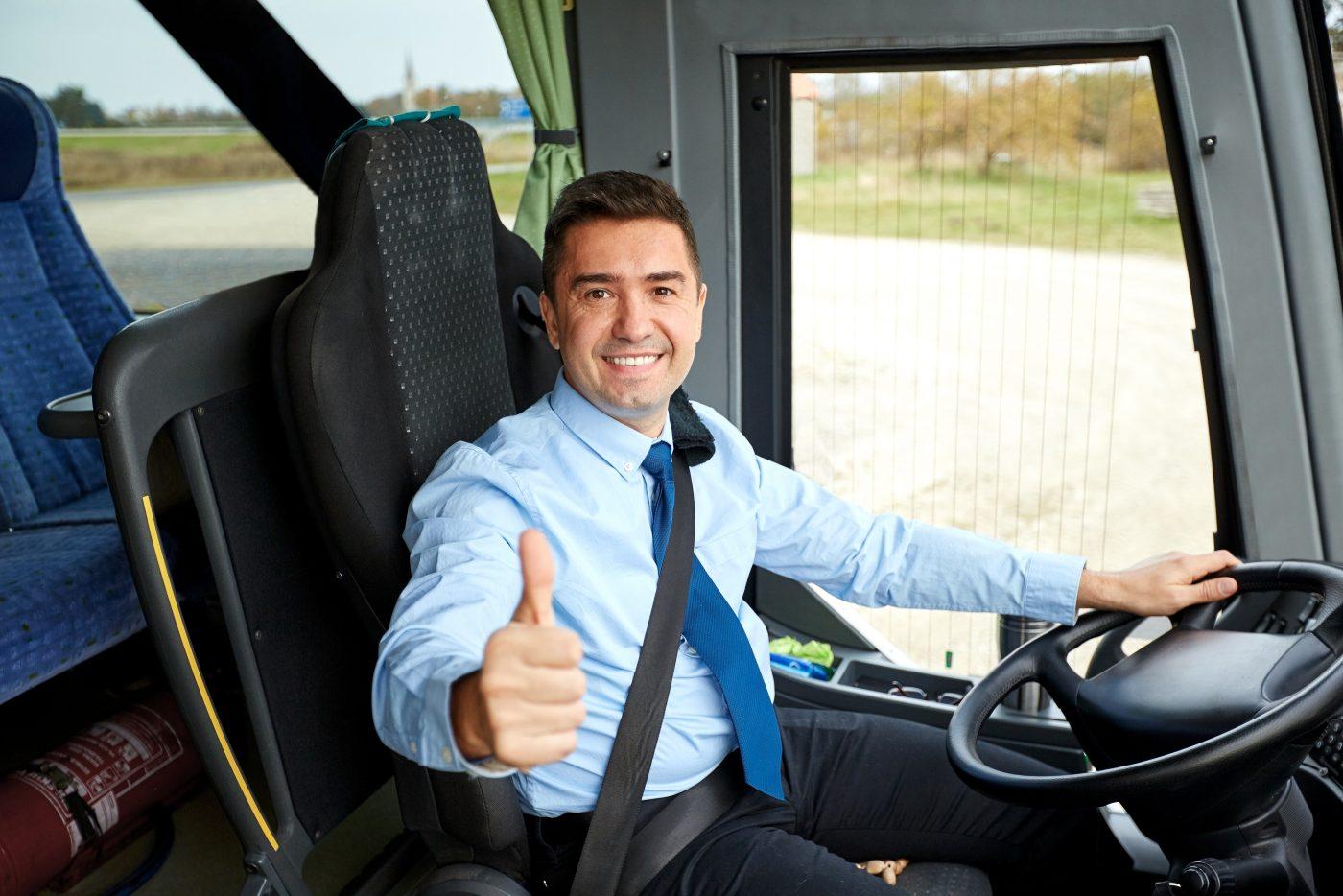 autóbusz bérlés